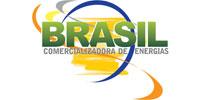 logo_brasilenergias