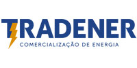 logo_tradener