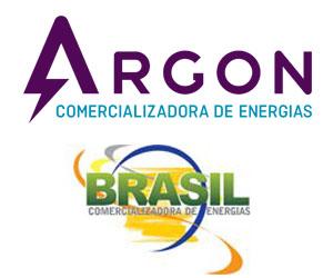 argon-brasil