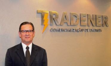 Walfrido Ávila: pioneiro do ML com a Tradener