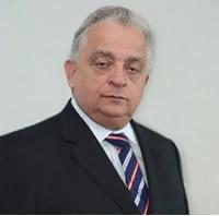 OlavoMachado