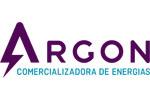 argon 150x100